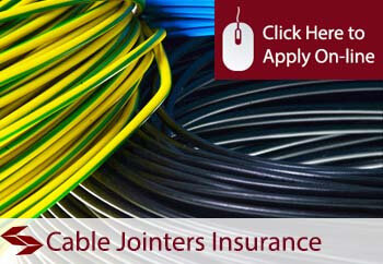 Cable Jointers Employers Liability Insurance