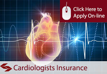 Cardiologists Liability Insurance