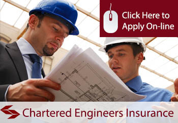 Chartered Engineers Employers Liability Insurance