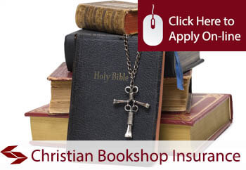 Christian Book Shop Insurance