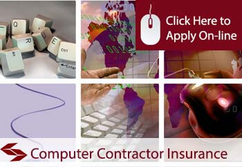 Employers Liability Insurance for Computer Contractors