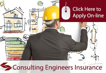 Consultant Engineers Employers Liability Insurance
