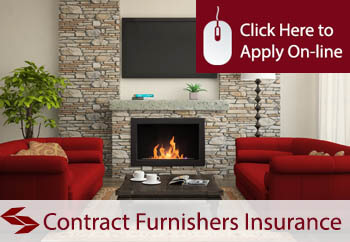 Contract Furnishers Employers Liability Insurance