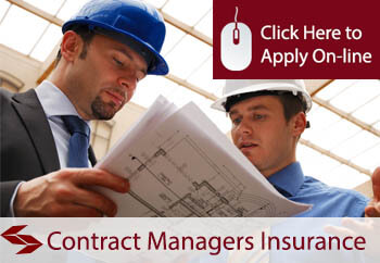 Contract Managers Employers Liability Insurance