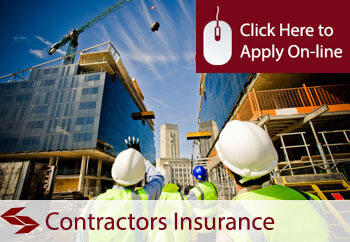 Contractors Employers Liability Insurance
