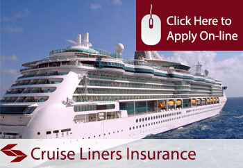 Cruise Liners Medical Malpractice Insurance