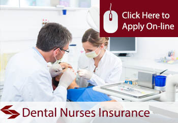 Dental Nurses Medical Malpractice Insurance