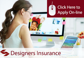 Designers Professional Indemnity Insurance