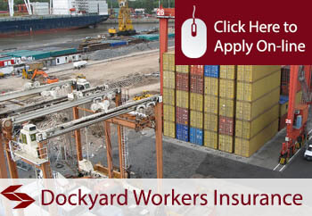 Dockyard Workers Employers Liability Insurance