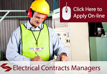 Electrical Contracts Managers Employers Liability Insurance