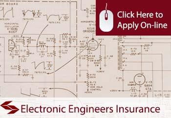 Electronics Engineers Employers Liability Insurance