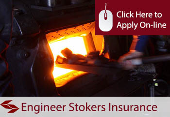 Engineer Stokers Public Liability Insurance