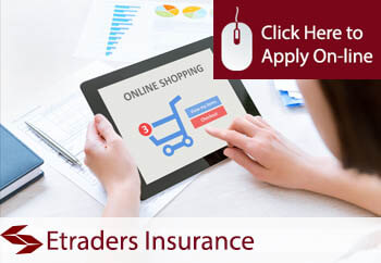 Etraders Employers Liability Insurance