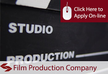 Film Production Companies Employers Liability Insurance