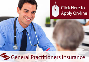 General Practitioners Public Liability Insurance