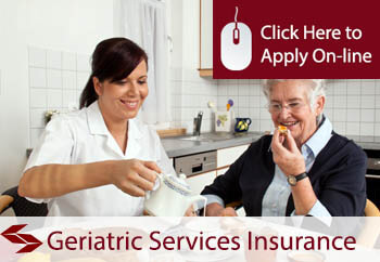 Geriatric Services Public Liability Insurance