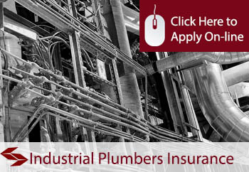 Industrial Plumbers Employers Liability Insurance