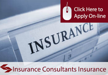 Insurance Consultants Employers Liability Insurance