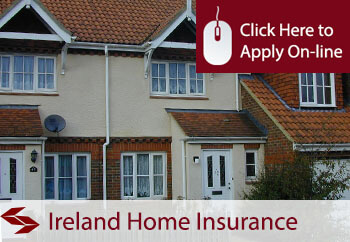 home insurance in Ireland