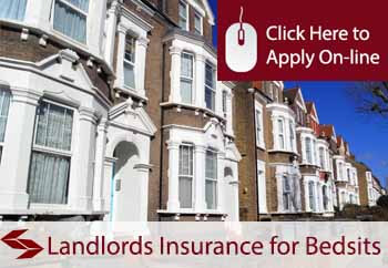 landlords insurance for bedsits