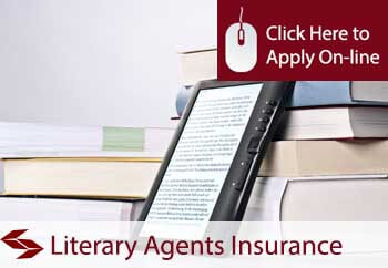 Literary Agents Professional Indemnity Insurance