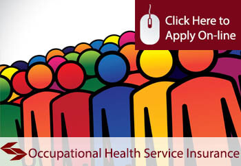 Occupational Health Services Medical Malpractice Insurance