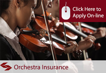 Orchestras Employers Liability Insurance