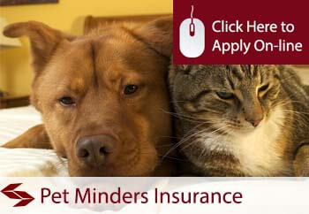 Pet Minders Public Liability Insurance