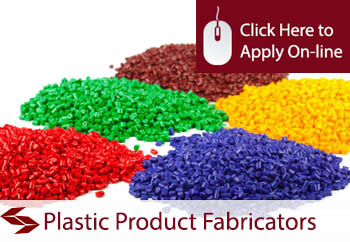 Plastic Product Fabricators Employers Liability Insurance