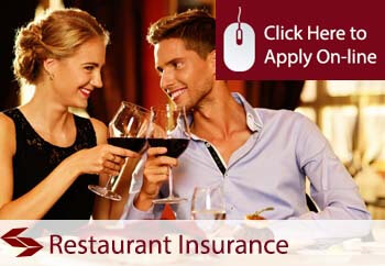 restaurants commercial combined insurance