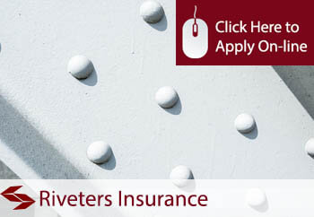 Riveters Employers Liability Insurance