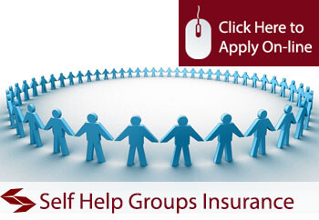 Self Help Groups Public Liability Insurance