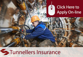 Tunnellers Employers Liability Insurance