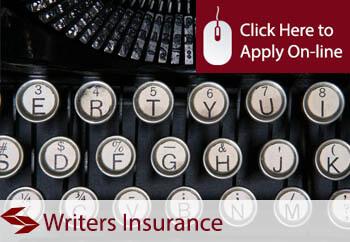 Writers Public Liability Insurance