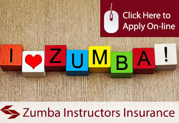 Zumba Instructors Employers Liability Insurance