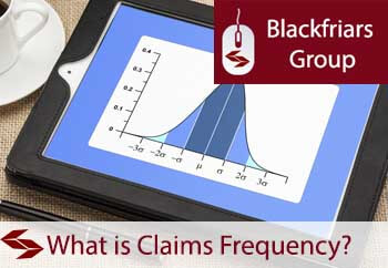 what is claims frequency