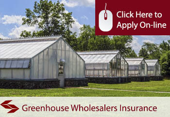 greenhouse wholesalers insurance