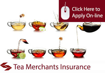 tea merchants insurance