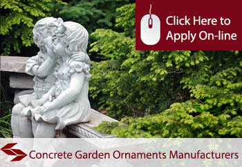 concrete garden ornaments manufacturers commercial combined insurance