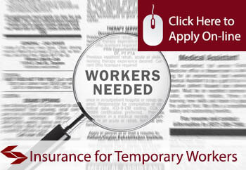 liability insurance for temporary workers