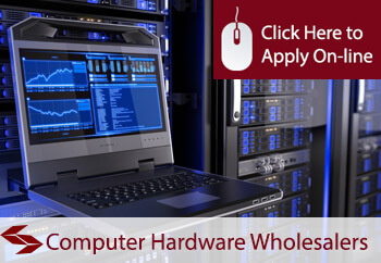 computers hardware wholesalers commercial combined insurance