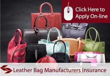 leather bag manufacturers commercial combined insurance