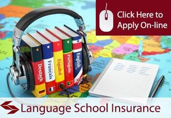 language schools insurance