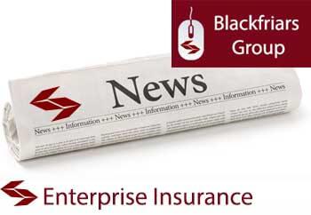 enterprise-insurance-default
