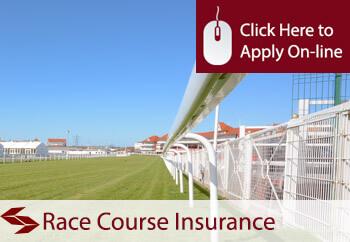 Race Course Insurance