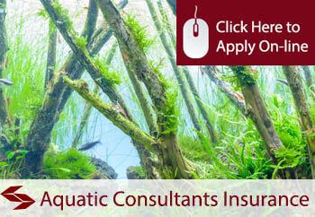 aquatic consultants insurance