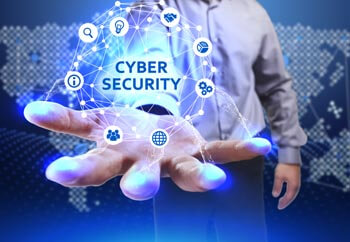cyber security fines