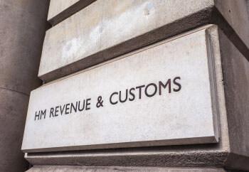 Criminal Finances Act 2017