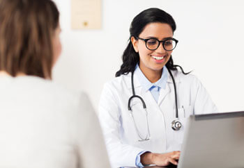 Gp Medical Indemnity Insurance