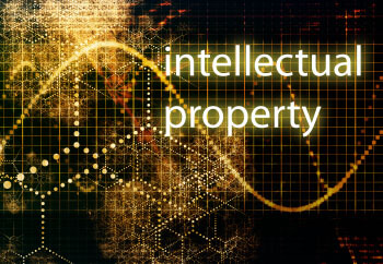 Unjustified Threats Intellectual Property Action